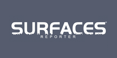 Surface Reporters