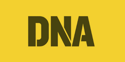 DNA Property